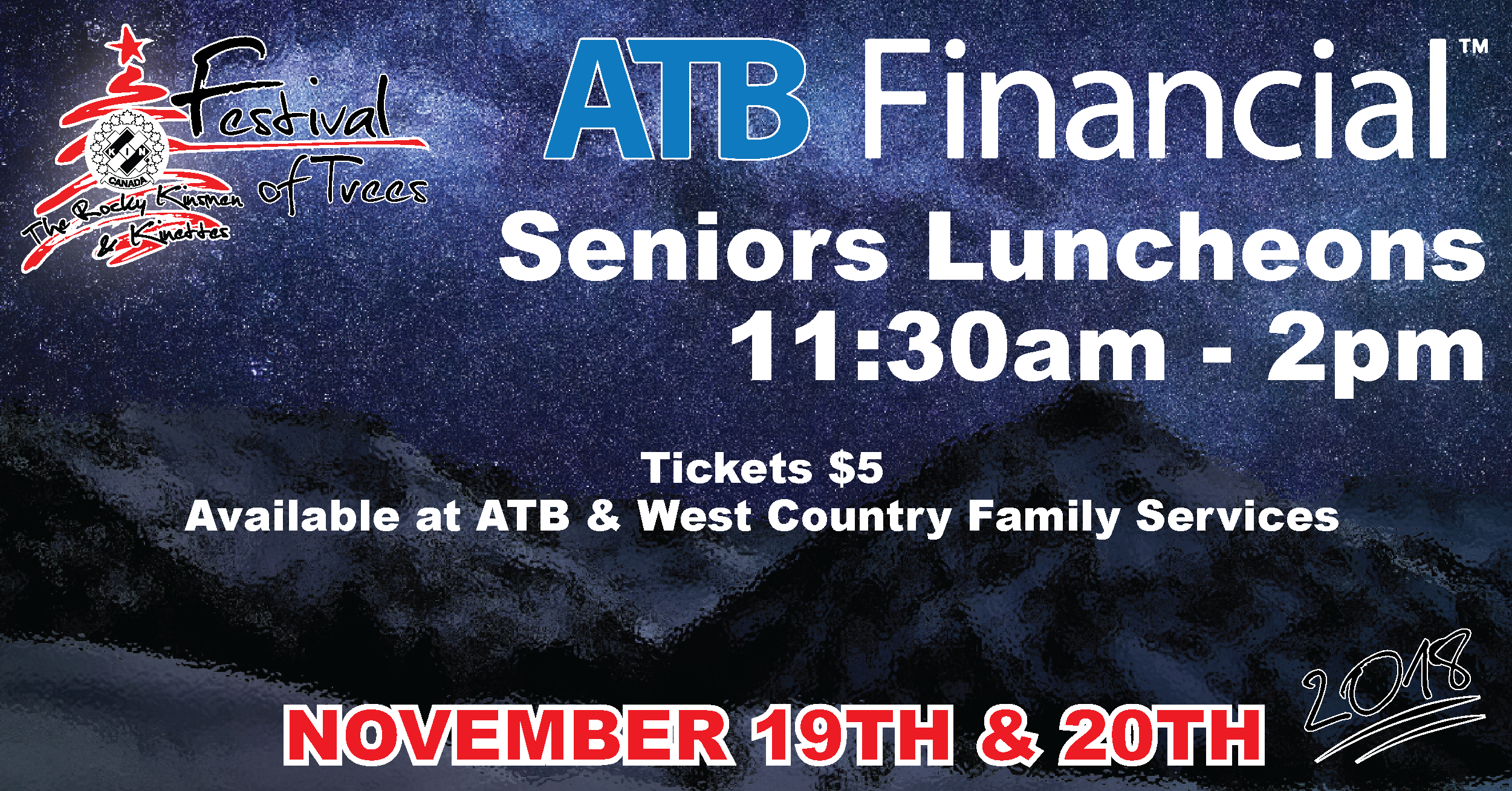 FaceBookPoster_ATB Luncheon
